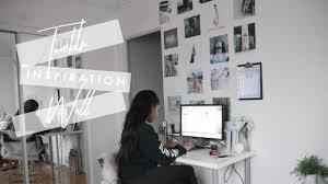 desk inspiration tumblr. Fine Inspiration DIY TUMBLR INSPIRATION WALL Inside Desk Inspiration Tumblr