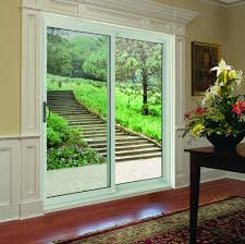 full size of storm door installation cost change patio door to window replace sliding glass door