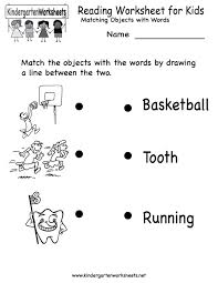Build Sentences Using Sight Word Was Myteachingstation Com ...
