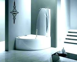 medium size of walk in tub shower combo s bathtub bath and small soaking showers dimensions