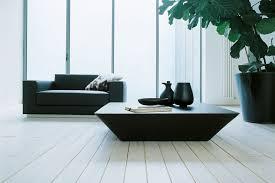 smink art design furniture art s s coffee side tables nara