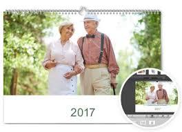 fotokalender erstellen mac