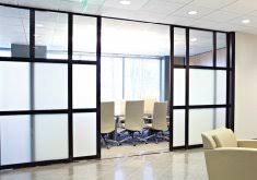 office separators. Exceptional Office Wall Separators Room Dividers For Glass U0026 Conference