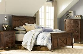 Legacy Bedroom Furniture Legacy Classic Kids Big Sur By Wendy Bellissimo Grow With Me Crib