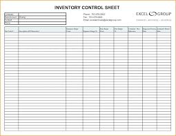 Genealogy Spreadsheet Template Family Group Sheet Template Genealogy Spreadsheet Template