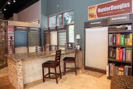 hunter douglas window treatment floor360