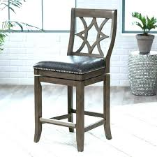 tall counter chairs. Folding Counter Height Stools Cozy Chair Chairs . Tall