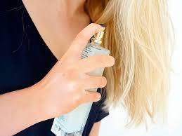 <b>Дымки для волос</b> и тела: <b>парфюмированная</b> вуаль Chanel ...