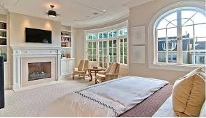 bedroom fireplace master bedroom with fireplace hooked on houses small bedroom fireplace insert bedroom fireplace