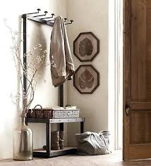 coat racks ikea french country furniture retro big shoes rack hanger hanger coat rack stool changing coat racks ikea