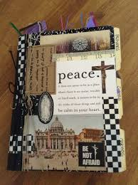 Look to Him and be Radiant: Smash Prayer Journals