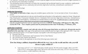 Dorable Halimbawa Ng Resume Gallery Documentation Template Example