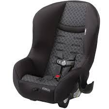 scenera next convertible car seat boulder ii cosco kids