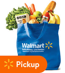 Walmart Last Minute Gifts | Get 'em by Christmas | Free 2-Day Shipping