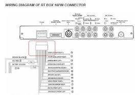 metra 70 5521 wiring harness diagram facbooik com Metra 70 5520 Wiring Diagram metra 70 5521 wiring harness diagram wiring diagram metra 70-5520 wiring diagram