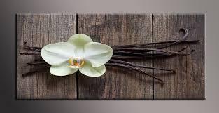 Výsledek obrázku pro vanilka