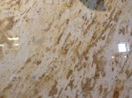 Madre Perla Quartzite nacarado quartzite quartzite pinterest granite and marbles 5409 by uwakikaiketsu.us