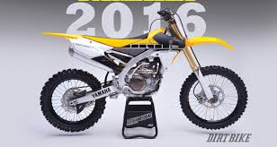 yamaha 250 dirt bike. yamaha for 2016 yamaha 250 dirt bike m