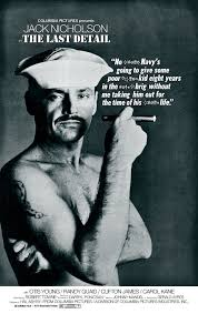 best movies of the s images film posters jack nicholson randy quaid otis young clifton james two navy men are ordered to bring a young offender to prison but decide to show him one last