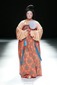 Ancient Chinese Clothing Designs Pin By Koikishu Kimono On 00a Hanfu C Sui Tang Dynasties
