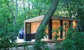 init studios garden office. Init Studios Garden Office