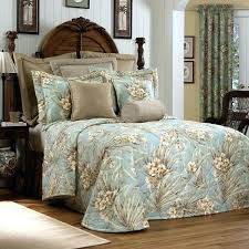 Super King Size Bedspreads Super King Size Comforter Sets Linen