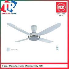 hampton bay ceiling fan warranty troubleshooting bay ceiling fan remote control hampton bay ceiling fan motor