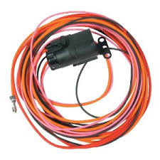 1955 chevy headlight switch wiring diagram images wiring harness kit chevy truck wiring harness chevy impala wiring