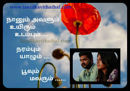 Beautiful Love Images With Quotes In Tamil Babangrichieorg