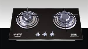 Bếp điện từ Đức tại noithatkuongthinh.com - Đại lý chính hãng : Bếp ga  Giovani có tốt không ?? Nên mua bếp ga âm hay bếp từ Giovani
