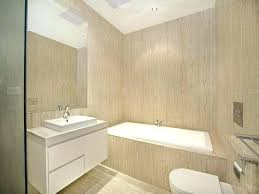 beige tile bathroom ideas white wall color with marble layers grey in what walls