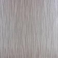 texture plain glitter wallpaper silver m95566