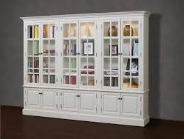 wall storage office. MESMERIZING WALL STORAGE OFFICE HOME SHELVES UNITS COMPACT Wall Storage Office