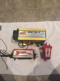 msd 7al 2 3 stage and coil for in arvada co racingjunk msd 7al 2 3 stage and coil 350