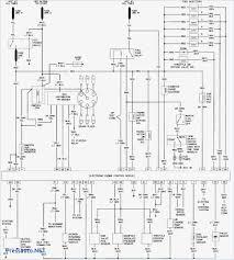 Wonderful keystone rv wiring diagram contemporary electrical