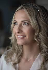 bridal makeup artist hair manchester