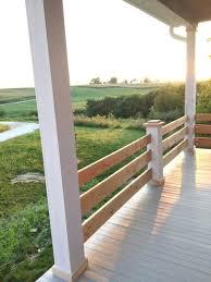 diy porch railing diy deck railing table diy deck railing planter box