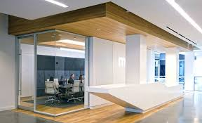 contemporary office spaces. Architectural Interior Photography Contemporary Office Spaces E