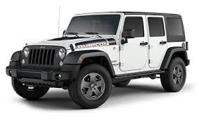 jeep rubicon white 2 door. rubicon recon limited edition jeep rubicon white 2 door