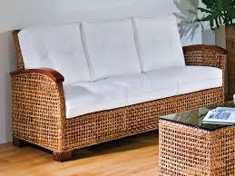 Furnitures Wicker Sofa Fresh Hospitality Rattan Rattan Wicker