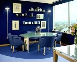 office colors ideas. Home Office Paint Color Ideas Images About Colors Schemes
