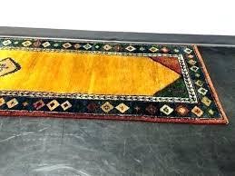 shwestern 2 x 14 runner rugs rug