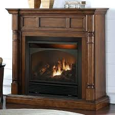 ventless fireplaces reviews ventless propane fireplace inserts reviews