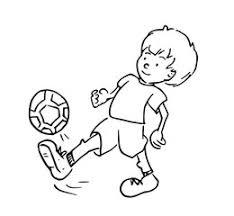 Search Photos Voetbal