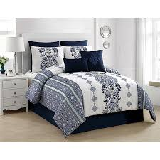 disney comforter sets for s awe inspiring awesome incredible best 25 girls twin bedding ideas on