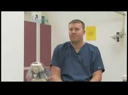 Dentist Career Information Dentist Job Description