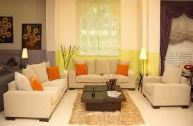 Modern Color For Living Room Colors Modern Living Room Living Room 2017