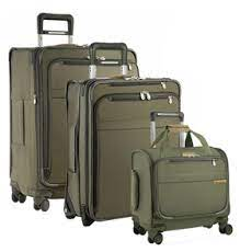 We literally have thousands of great products in all product categories. What Are The Best Luxury Luggage Sets The Luggage List