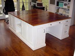 table desks office. double desk for home office save some with this idea table desks