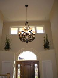 contemporary drum lighting. Contemporary Drum Lighting. Lights For Foyer Fresh Modern Entryway Light Fixtures Pics Simple Home Lighting